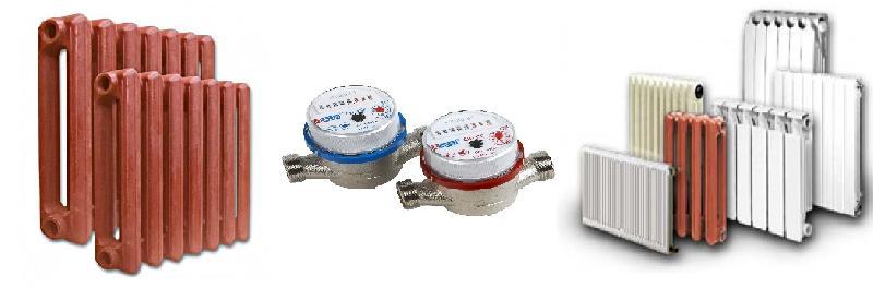 Труб теплоизоляция самоклеющаяся вентиляционных для